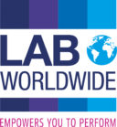 Lab-worldwide